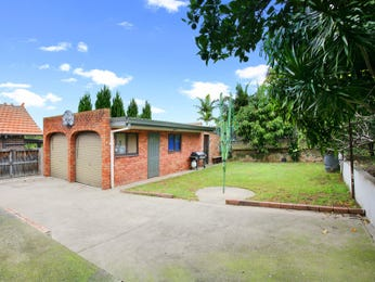 Photo of a brick house exterior from real Australian home - House Facade photo 1243386