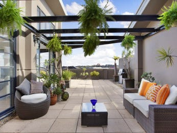 Photo of an outdoor living design from a real Australian house - Outdoor Living photo 8448741