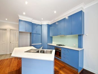 Photo of a kitchen design from a real Australian house - Kitchen photo 7670593