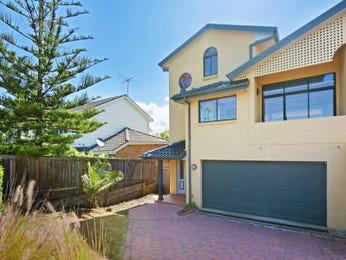 Photo of a pavers house exterior from real Australian home - House Facade photo 911123