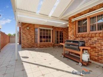 Photo of a brick house exterior from real Australian home - House Facade photo 1405623