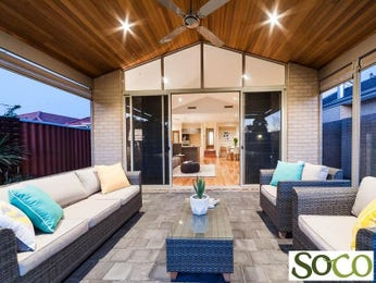 Photo of an outdoor living design from a real Australian house - Outdoor Living photo 16705553