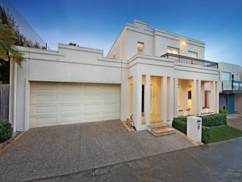 Photo of a pavers house exterior from real Australian home - House Facade photo 272360