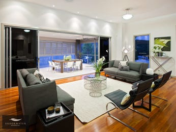 Photo of a living room idea from a real Australian house - Living Area photo 8726157