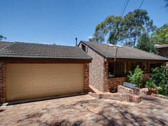 Photo of a brick house exterior from real Australian home - House Facade photo 742844