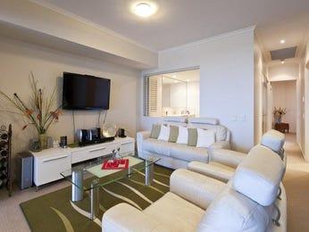 Cream living room idea from a real Australian home - Living Area photo 803429