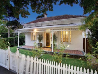 Photo of a pavers house exterior from real Australian home - House Facade photo 273080