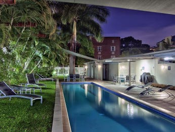 Photo of swimming pool from a real Australian house - Pool photo 15415637