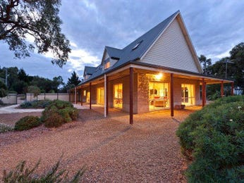 Photo of an outdoor living design from a real Australian house - Outdoor Living photo 1165017