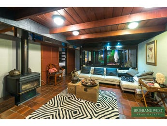 Photo of a living room idea from a real Australian house - Living Area photo 8626065