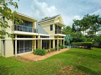 Photo of a low maintenance garden design from a real Australian home - Gardens photo 748664