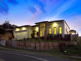 Photo of a brick house exterior from real Australian home - House Facade photo 1570899