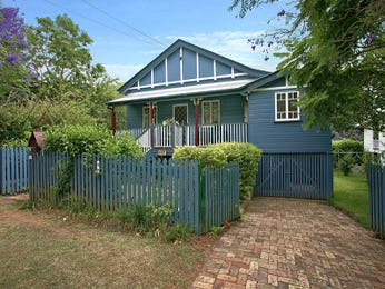 Photo of a pavers house exterior from real Australian home - House Facade photo 784349