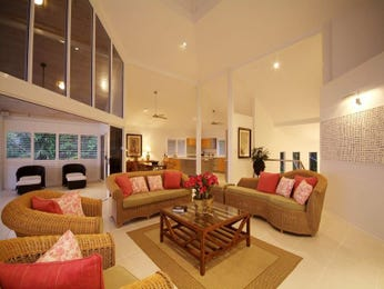 Photo of a living room idea from a real Australian house - Living Area photo 398989
