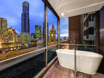 Photo of a bathroom design from a real Australian house - Bathroom photo 8879261