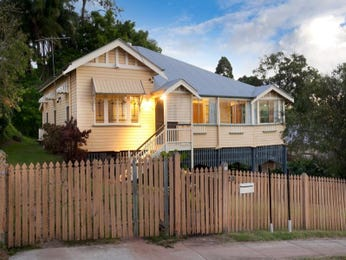 Photo of a house exterior design from a real Australian house - House Facade photo 1225787