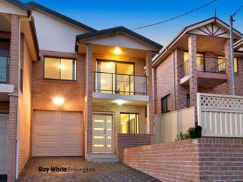 Photo of a brick house exterior from real Australian home - House Facade photo 1387333