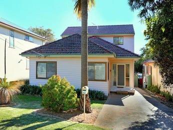 Photo of a house exterior design from a real Australian house - House Facade photo 1515122