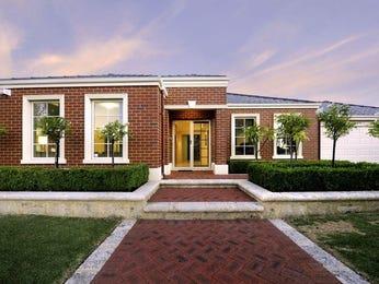 Modern single storey facade ideas for Single story facades