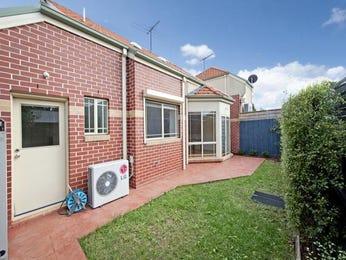 Photo of a low maintenance garden design from a real Australian home - Gardens photo 1197187