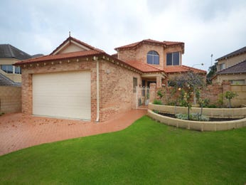 Photo of a brick house exterior from real Australian home - House Facade photo 1446790