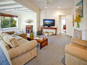 Photo of a living room idea from a real Australian house - Living Area photo 1104345