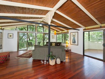 Photo of a living room idea from a real Australian house - Living Area photo 1104168