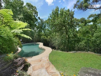 Photo of a in-ground pool from a real Australian home - Pool photo 901180