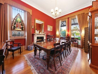 Photo of a dining room design idea from a real Australian house - Dining Room photo 8720649