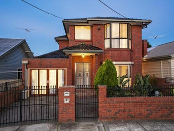 Photo of a brick house exterior from real Australian home - House Facade photo 1294542
