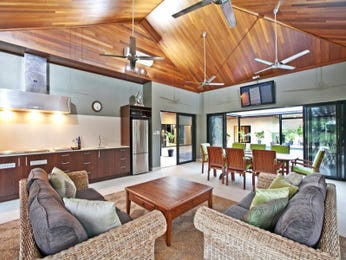Photo of a living room idea from a real Australian house - Living Area photo 8172533
