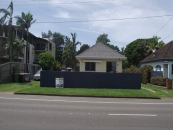 Photo of a weatherboard house exterior from real Australian home - House Facade photo 1052097