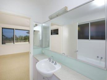 Glass in a bathroom design from an Australian home - Bathroom Photo 14997889