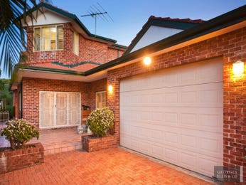 Photo of a brick house exterior from real Australian home - House Facade photo 328371