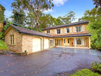 Photo of a brick house exterior from real Australian home - House Facade photo 956099