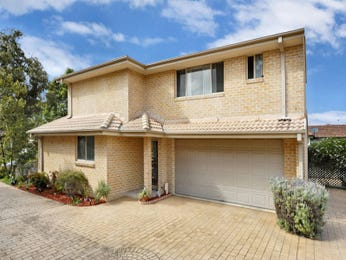 Photo of a brick house exterior from real Australian home - House Facade photo 1102263