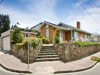 Photo of a brick house exterior from real Australian home - House Facade photo 882275