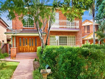Photo of a brick house exterior from real Australian home - House Facade photo 784722