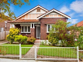 Photo of a brick house exterior from real Australian home - House Facade photo 1287621
