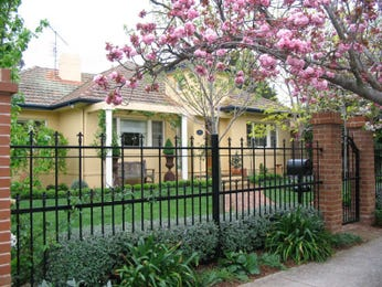 Photo of a brick house exterior from real Australian home - House Facade photo 332832