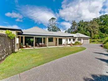Photo of a brick house exterior from real Australian home - House Facade photo 333592