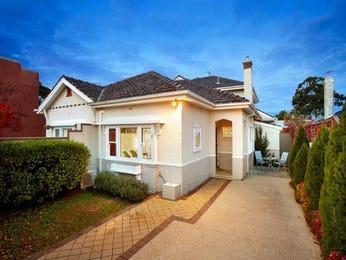 Photo of a concrete house exterior from real Australian home - House Facade photo 1430506