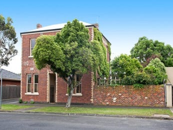 Photo of a brick house exterior from real Australian home - House Facade photo 702559