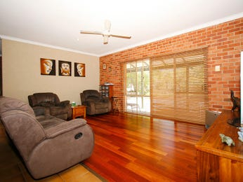 Photo of a living room idea from a real Australian house - Living Area photo 1094215