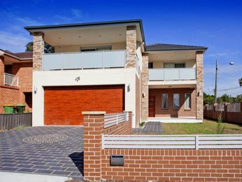 Photo of a brick house exterior from real Australian home - House Facade photo 1107748