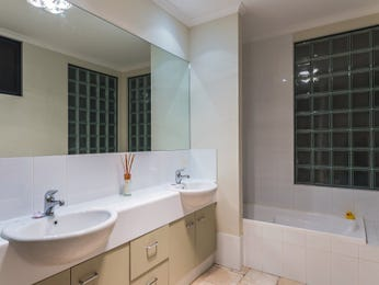 Photo of a bathroom design from a real Australian house - Bathroom photo 8717837