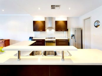 Photo of a kitchen design from a real Australian house - Kitchen photo 8420605