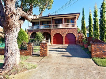 Photo of a brick house exterior from real Australian home - House Facade photo 1398168