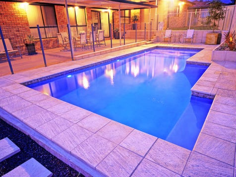 Blue haven pools 39 featured gallery photo collection on for Swimming pool design jobs
