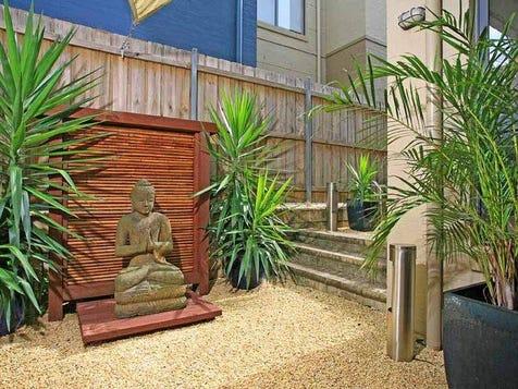 Images of Bali Garden Design - #CALTO
